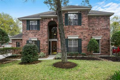 4534 WINDY HOLLOW DR, Houston, TX 77345 - Photo 1