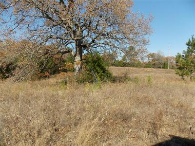 TBD COUNTY ROAD 3311, Jacksonville, TX 75766 - Photo 1