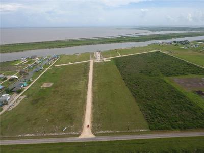 104 PR 687, Matagorda, TX 77457 - Photo 1