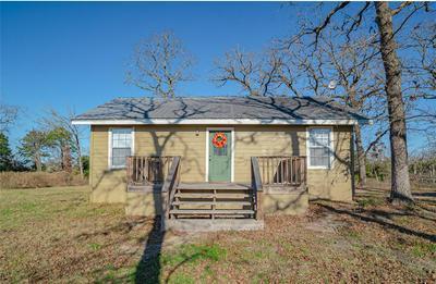 11685 N US HIGHWAY 75, BUFFALO, TX 75831 - Photo 1