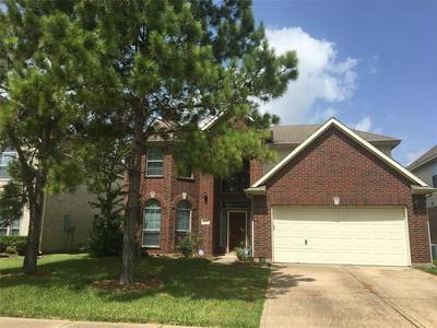 210 NINA LN, Stafford, TX 77477 - Photo 1