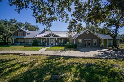2955 FANNIN RD, Victoria, TX 77905 - Photo 1