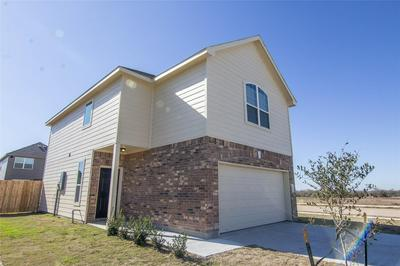 1000 RICE DR, Bryan, TX 77803 - Photo 1