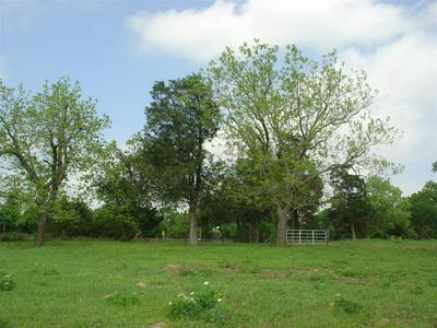 37349 FM 1458 RD, Brookshire, TX 77423 - Photo 2