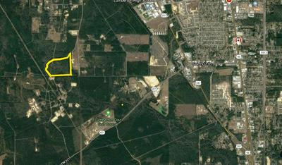 000 WHISPERING PINES DRIVE, Lumberton, TX 77657 - Photo 2