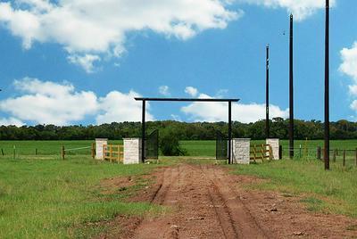 0-A GUYLER ROAD, Simonton, TX 77476 - Photo 2