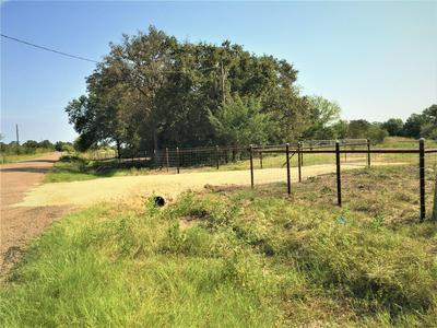 13742 BLUEBONNET LN, Iola, TX 77861 - Photo 1