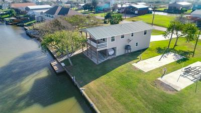 3553 GULFVIEW DR, Sargent, TX 77414 - Photo 1
