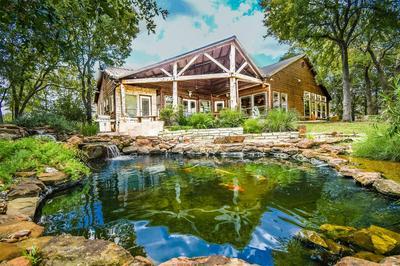 1800 BARTON CRK, Smithville, TX 78957 - Photo 1