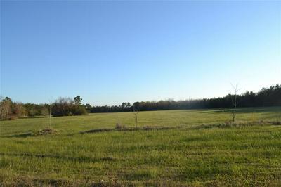 TBD INTERSTATE 10, Winnie, TX 77665 - Photo 1