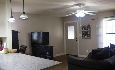 430 E FLORIDA ST, Brazoria, TX 77422 - Photo 2