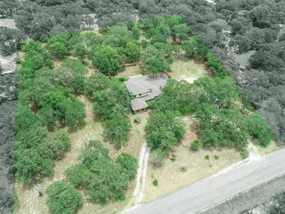 815 SHADY GROVE LN, Adkins, TX 78101 - Photo 1