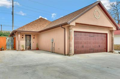 4110 S TEXAS AVE, Bryan, TX 77802 - Photo 1