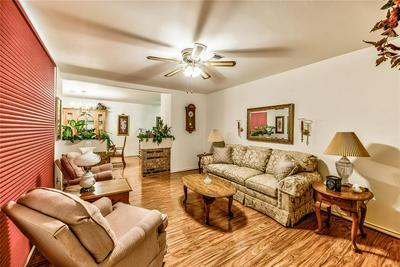 104 WILDWOOD DR, Livingston, TX 77351 - Photo 2