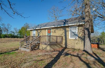 11685 N US HIGHWAY 75, BUFFALO, TX 75831 - Photo 2