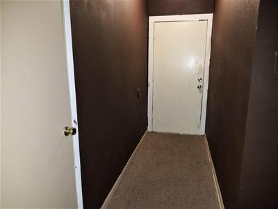 3323 SCHROEDER AVE, Needville, TX 77461 - Photo 2