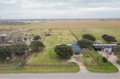 511 FM 360 RD, BEASLEY, TX 77417 - Photo 2
