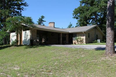 471 COUNTY ROAD 2340, Grapeland, TX 75844 - Photo 2