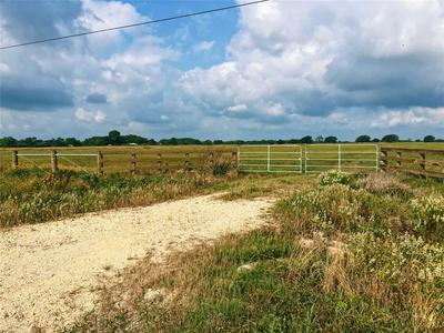 0 HWY 71, Midfield, TX 77458 - Photo 2