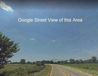 TBD COUNTY ROAD 45610, Blossom, TX 75416 - Photo 2