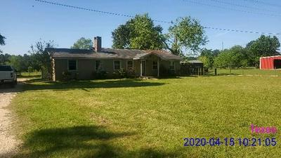 1104 E WINDHAM RANCH RD, Goodrich, TX 77335 - Photo 2