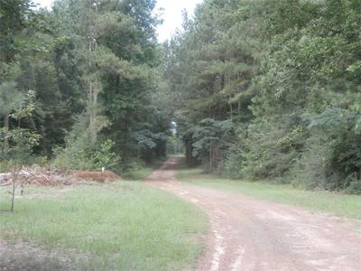 448 COUNTY ROAD 467, Kirbyville, TX 75956 - Photo 1