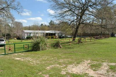 17907 S STATE HIGHWAY 19, Elkhart, TX 75839 - Photo 2