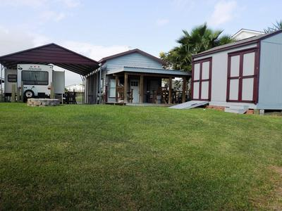 1256 GULFVIEW AKA 565 CR 202, Sargent, TX 77414 - Photo 1