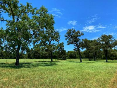 645 COUNTY ROAD 321, Jewett, TX 75846 - Photo 1