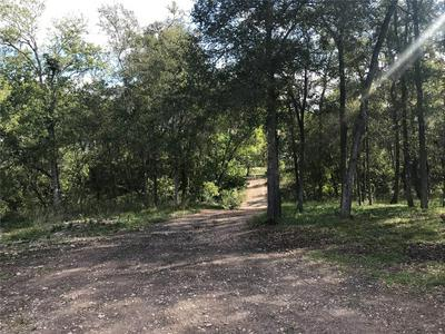 2696 S FM 331 RD, Sealy, TX 77474 - Photo 2