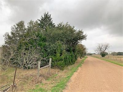 000 BOULTON CREEK ROAD, Muldoon, TX 78949 - Photo 1