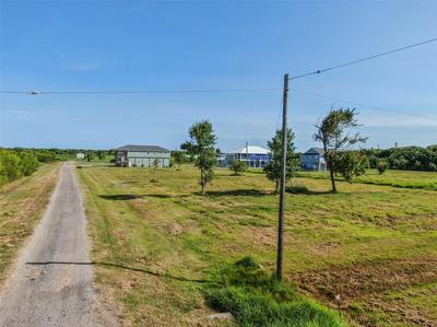 30 MOBILE STREET, Matagorda, TX 77457 - Photo 1