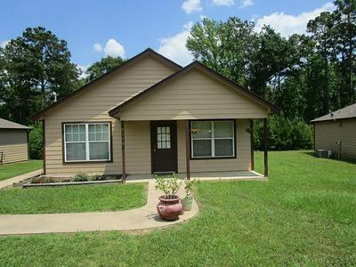 3114 MOLLY DR, Huntsville, TX 77340 - Photo 1
