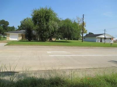 2994 FM 163 RD, CLEVELAND, TX 77327 - Photo 1