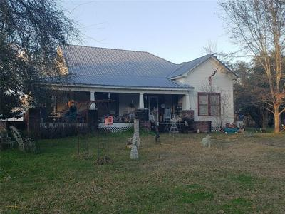 25684 FM 149, Richards, TX 77873 - Photo 1