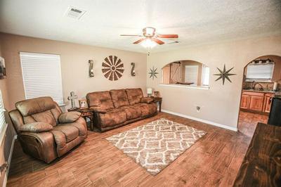 1614 COUNTY ROAD 332, Sweeny, TX 77480 - Photo 2