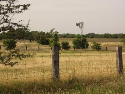 9000 BOB MOORE PVT ROAD, Millican, TX 77866 - Photo 2