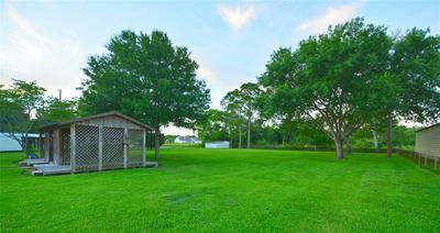2675 ROWAN BURTON RD, Alvin, TX 77511 - Photo 2