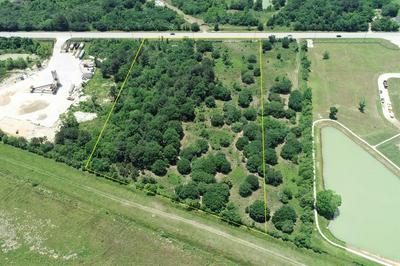 0 FM 359 ROAD, Brookshire, TX 77423 - Photo 2