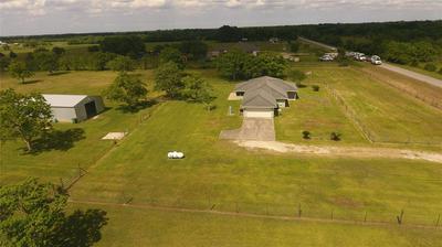 4900 COUNTY ROAD 392, Alvin, TX 77511 - Photo 2