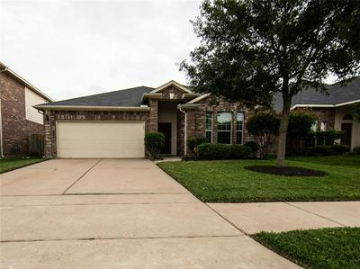 24511 HIKERS BEND DR, Katy, TX 77493 - Photo 1