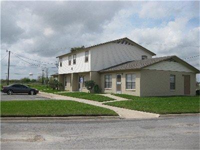 1100 SANTA ROSA AVE, EDCOUCH, TX 78538 - Photo 1