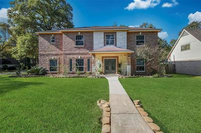 564 LANDFALL LN, CONROE, TX 77302 - Photo 2