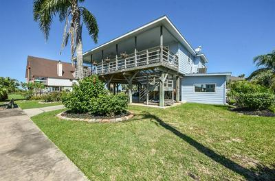 114 SAND SHOALS RD, Freeport, TX 77541 - Photo 1