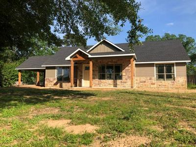299 CVILLA CIR, Centerville, TX 75833 - Photo 1