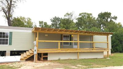 108 YOUNG ST, WILLIS, TX 77378 - Photo 2