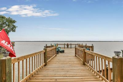281 FERGUSON WAY, Point Blank, TX 77364 - Photo 2