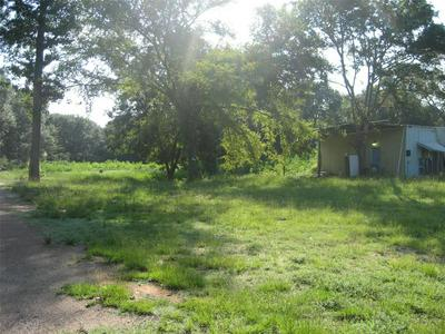 103 CHESTNUT STREET, Grapeland, TX 75844 - Photo 2