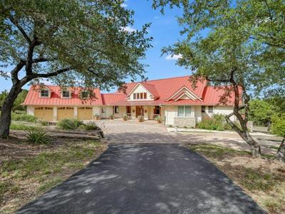 504 ROCKY SPRINGS RD, Wimberley, TX 78676 - Photo 1