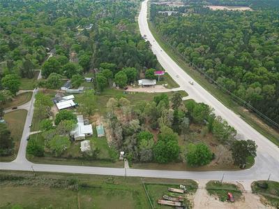 TBD CONROE PORTER RD, CONROE, TX 77302 - Photo 1
